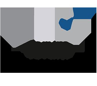 Forum - Unternehmens - und Steuerberatungsgesellschaft mbH Logo