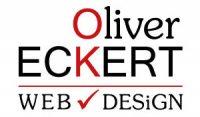 Logo: Oliver Eckert Webdesign